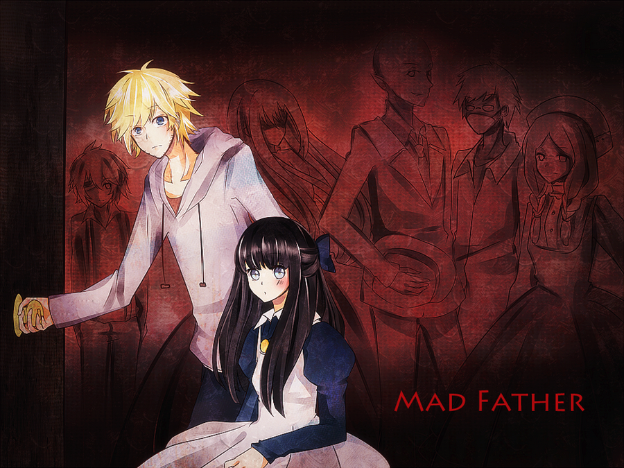 mad father - photo #26