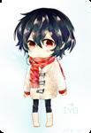 IYO_ winter ver.