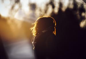 lighttextures's Profile Picture
