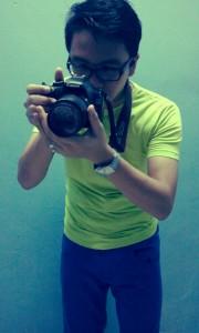 leKir's Profile Picture