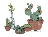 cacti_by_gunsweat-da56hqn.png