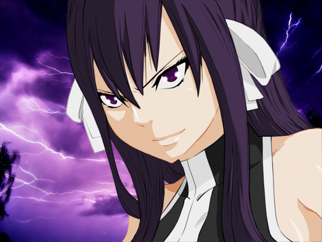 ultear fairy tail 2017 - photo #48