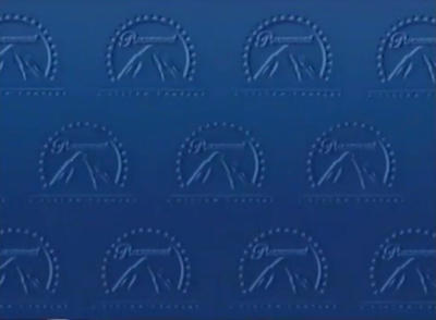 Paramount Warning Screen Background  by MrSaviorArt