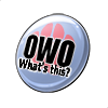 owo_by_mariahkat-dcg3fvk.png
