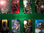 Age Of Mythology The Egyptians