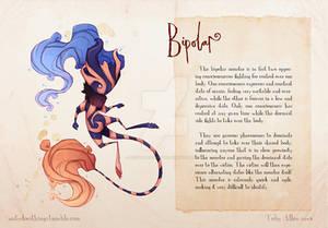 Real Monsters- Bipolar v2