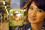Mitsuyo 01