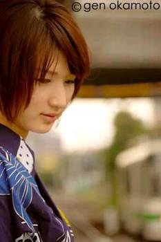 Mitsuyo 04