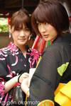 Mitsuyo 07
