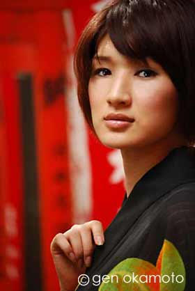 Mitsuyo 09
