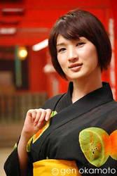 Mitsuyo 10