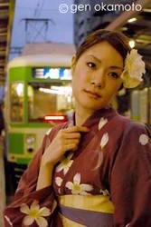 Masakiko 02
