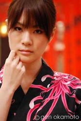 Masakiko 04