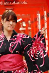 Masakiko 05