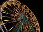 The Ferris Wheel 1