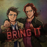 Bring It by vicious-sock