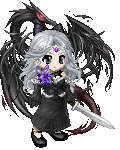 Halloween Costume by Unkown-Ninja1