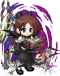 Dark Summoner by Unkown-Ninja1