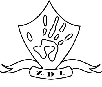 ZDL logo by Unkown-Ninja1