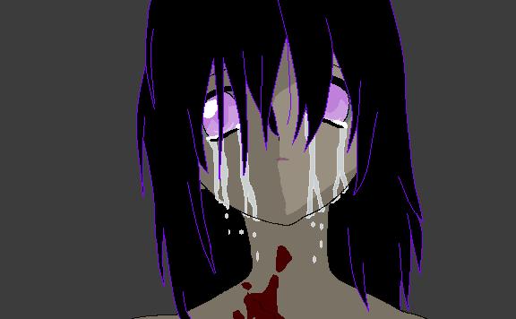 sad lithia by Yuzuki-Takamine