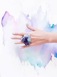 Ring by VictorNov