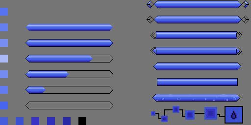 Gamedev (#2) by r0ger27