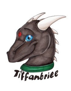 Tiffanbrill's Profile Picture