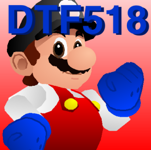 DanTDMFan518's Profile Picture