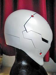 Ninjya Mask 2 by AKIOMI