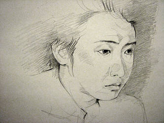 Ohno freestyle by Karmade