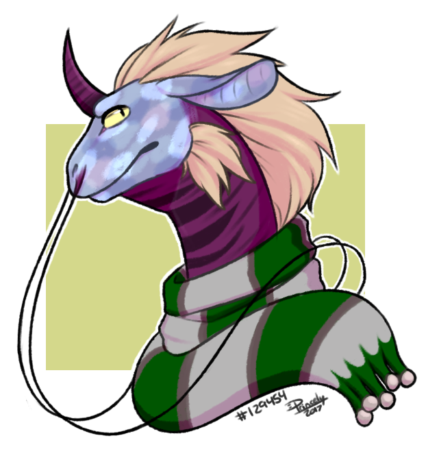 clain_by_pr1ncely-db0d5m7.png