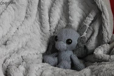 Moji-Moji Design | Original Amigurumi Crochet Patterns | Crochet ... | 250x375