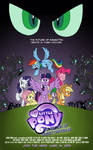 That Damn Pony Movie