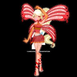 Chiara's Enchantix