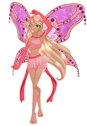 Karen's Enchantix