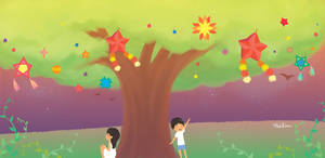 Parol Tree