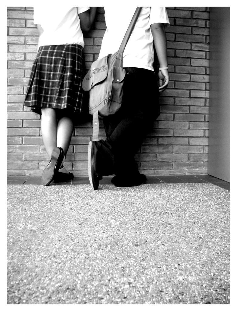 couple by sapi91