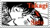 Takagi X Sato Stamp by Tez-Taylor