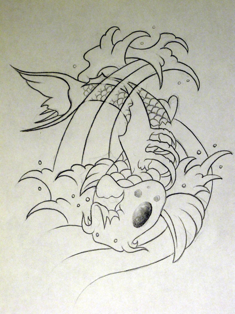 Image Result For Ocean Coloring Page