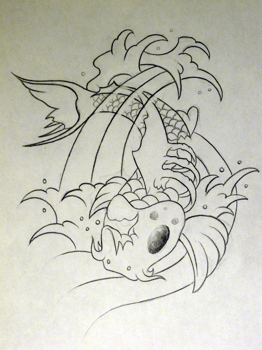 Image Result For Ocean Coloring Book