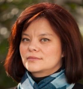 Csudi's Profile Picture