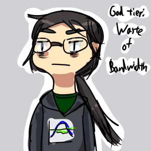 slackpracticerepeat's Profile Picture