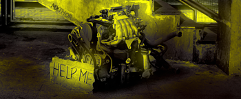 ~Mx Gallery Helpme_by_MxThorCorporation