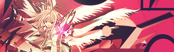 ~Mx Gallery Animegirl_by_MxThorCorporation