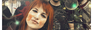 ~Mx Gallery Paramore_by_MxThorCorporation