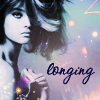 longing by CameronRS