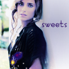 sweets by CameronRS