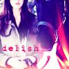 delish by CameronRS