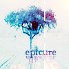 epicure by CameronRS