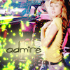 admire by CameronRS